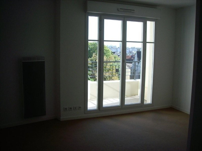 Rental apartment Maisons alfort 860€ CC - Picture 4