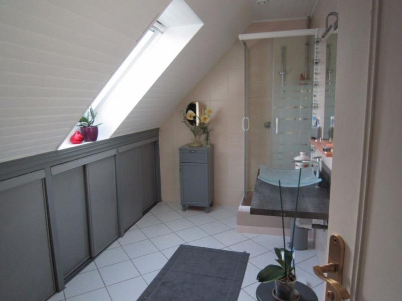Sale house / villa Longpont-sur-orge 415000€ - Picture 11