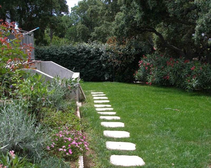 Vente de prestige maison / villa Saint-raphael 795000€ - Photo 8