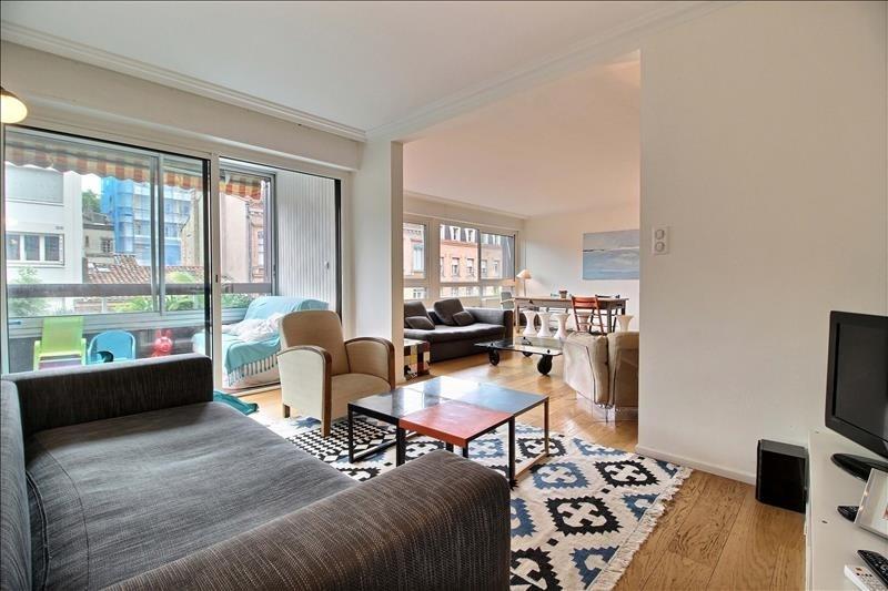 Immobile residenziali di prestigio appartamento Toulouse 720000€ - Fotografia 2