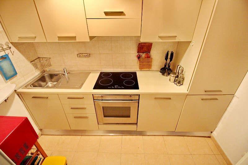 Location appartement Nice 990€ CC - Photo 3