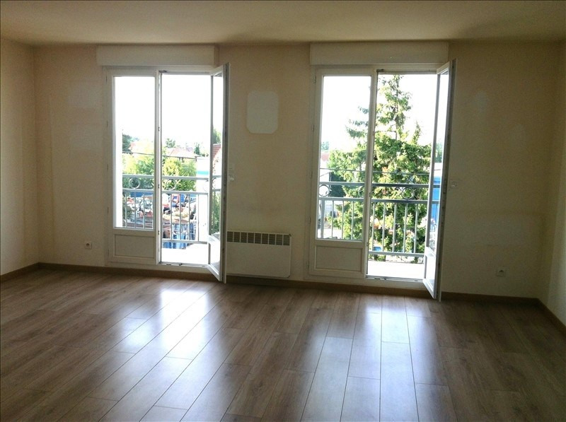 Location appartement Gagny 1150€ CC - Photo 2