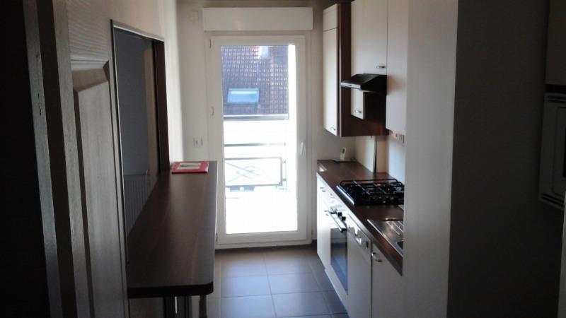 Vente appartement Le plessis-trévise 294000€ - Photo 4