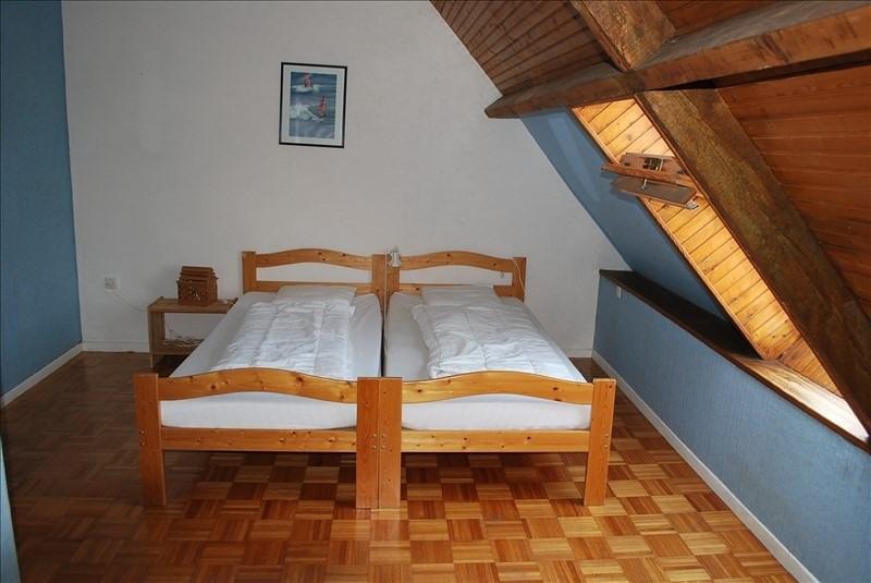 Vente maison / villa Fort mahon plage 297000€ - Photo 6