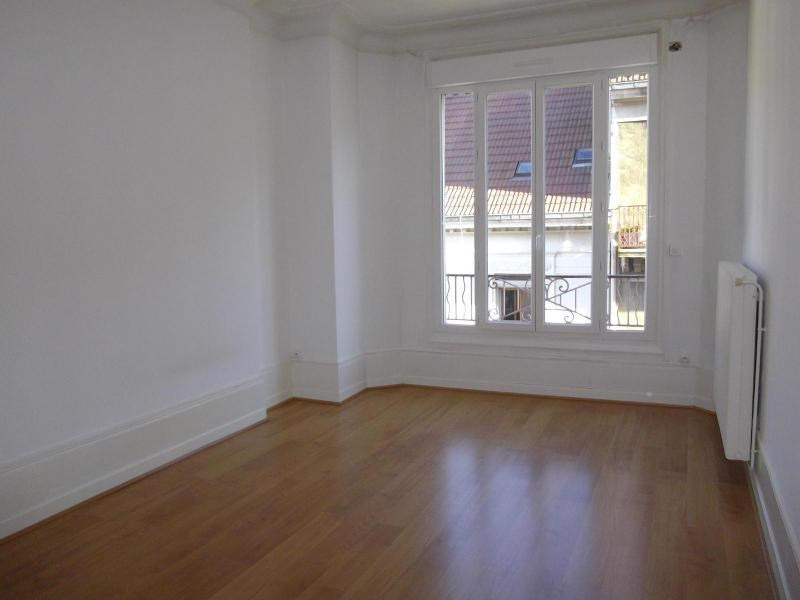 Location appartement Grenoble 600€ CC - Photo 2