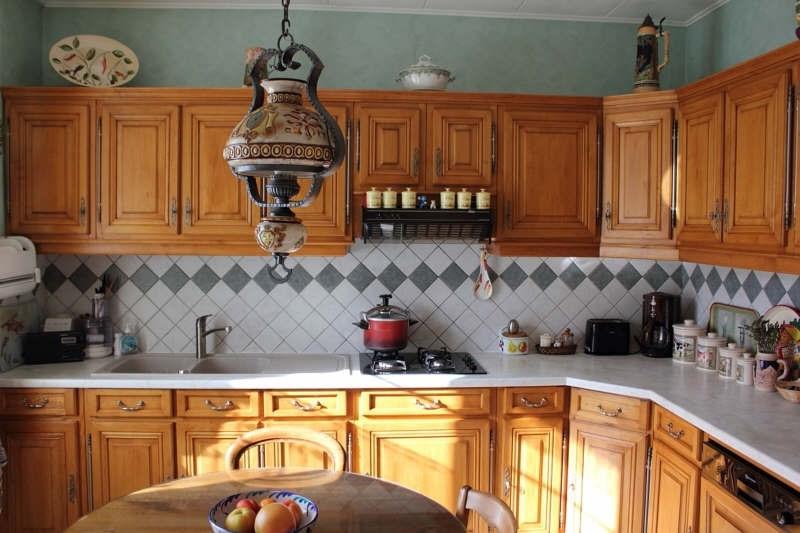 Vente de prestige maison / villa Vendome 138000€ - Photo 4