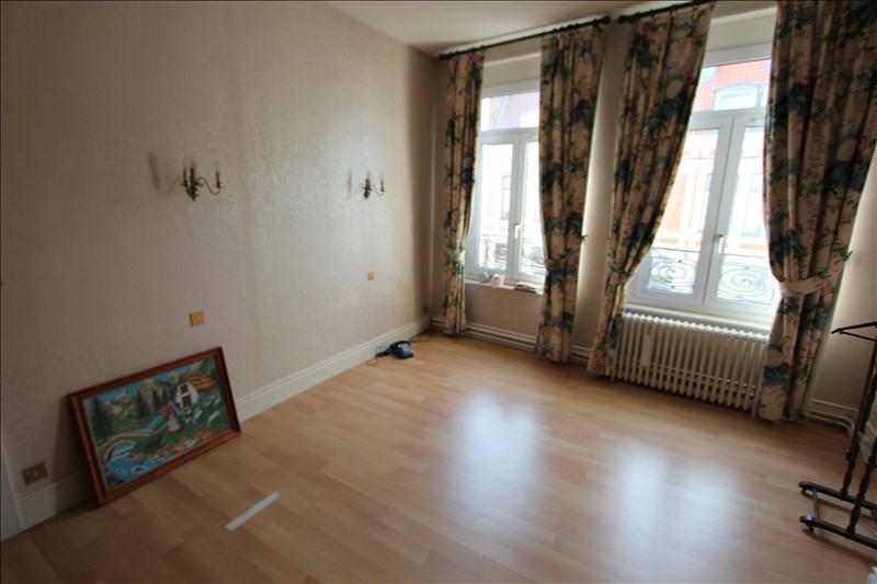 Sale apartment Douai 167000€ - Picture 5