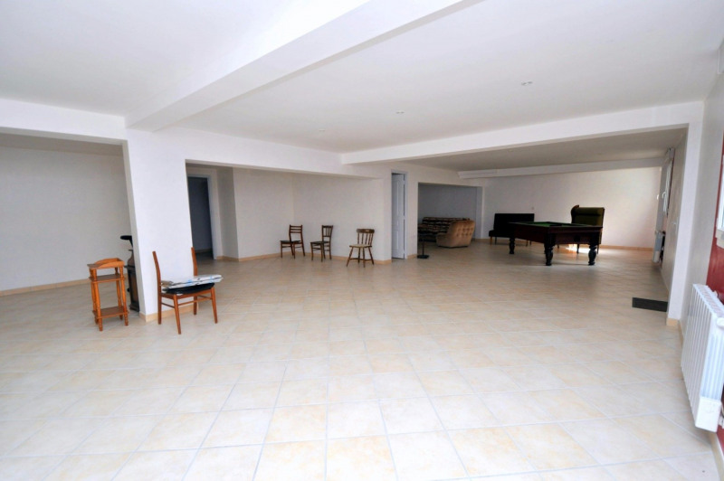 Sale house / villa Les molieres 700 000€ - Picture 30