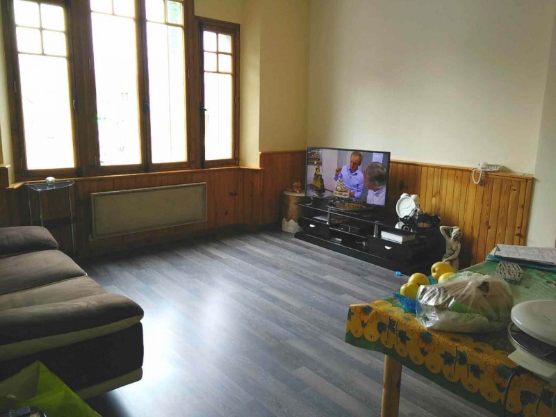 Sale apartment Faverges 129 000€ - Picture 2