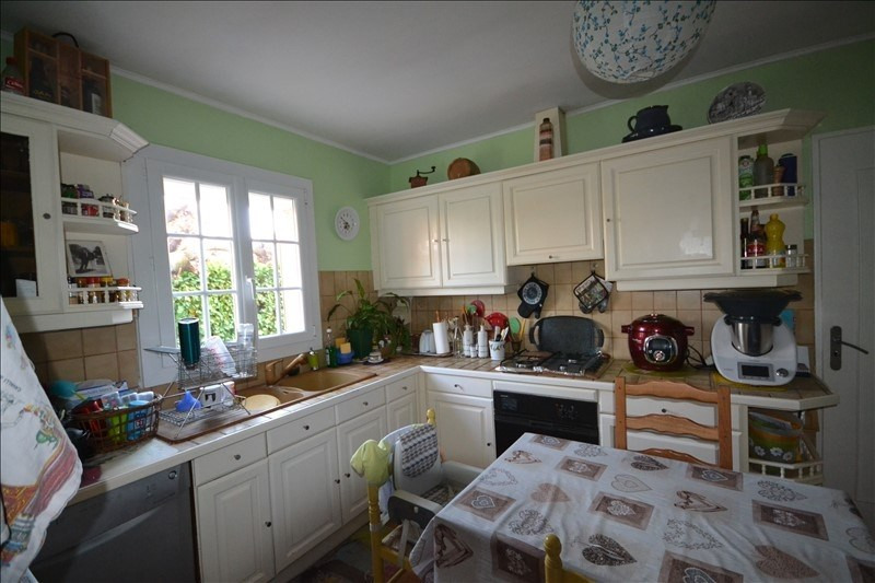 Vendita casa Morieres les avignon 225000€ - Fotografia 5