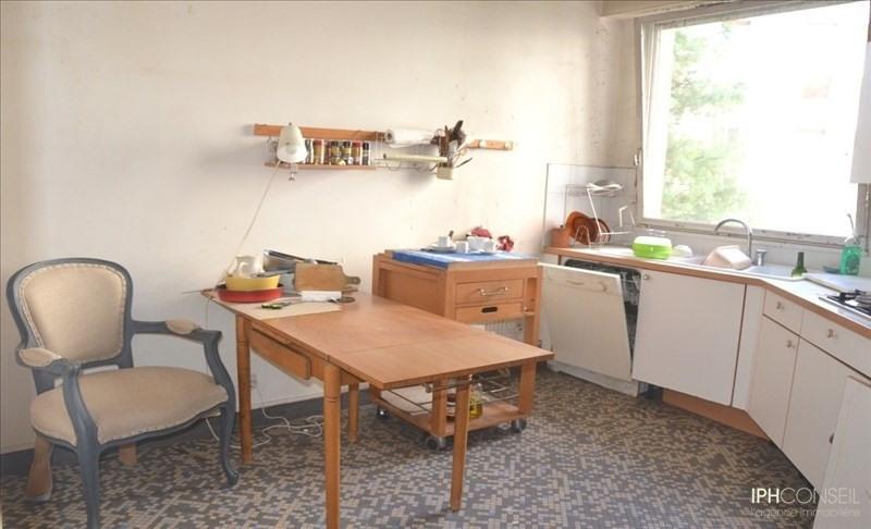 Vente de prestige appartement Neuilly sur seine 1248000€ - Photo 4