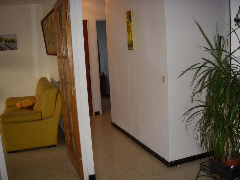 Vente appartement Toulon 167 000€ - Photo 5
