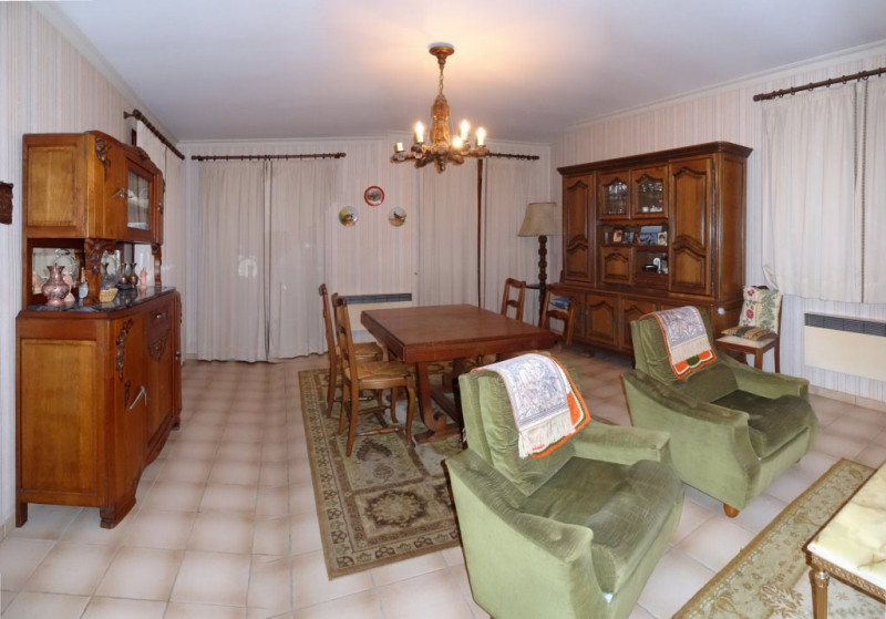 Sale house / villa Oradour sur glane 80000€ - Picture 6