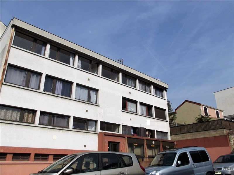 Vente immeuble Montreuil 1050000€ - Photo 1