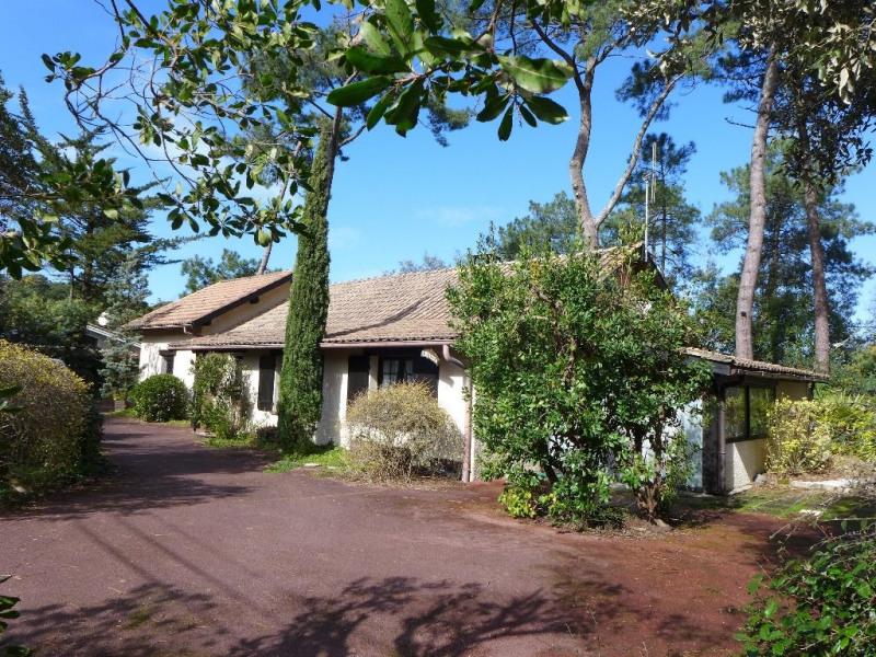 Vente de prestige maison / villa Lacanau 988000€ - Photo 16
