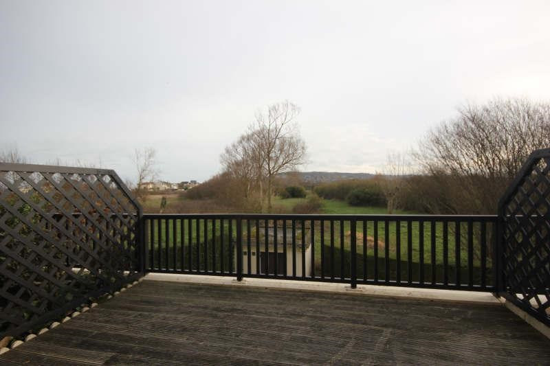 Sale apartment Villers sur mer 86 500€ - Picture 4