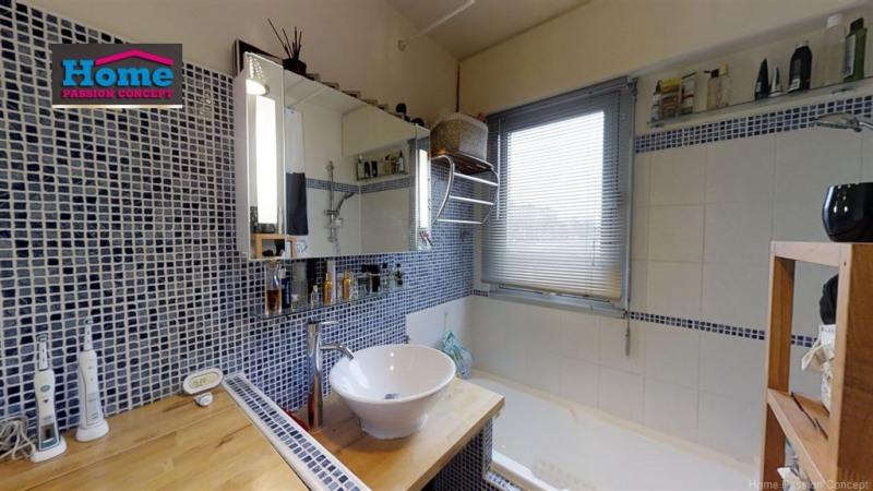 Sale apartment Rueil malmaison 349000€ - Picture 6