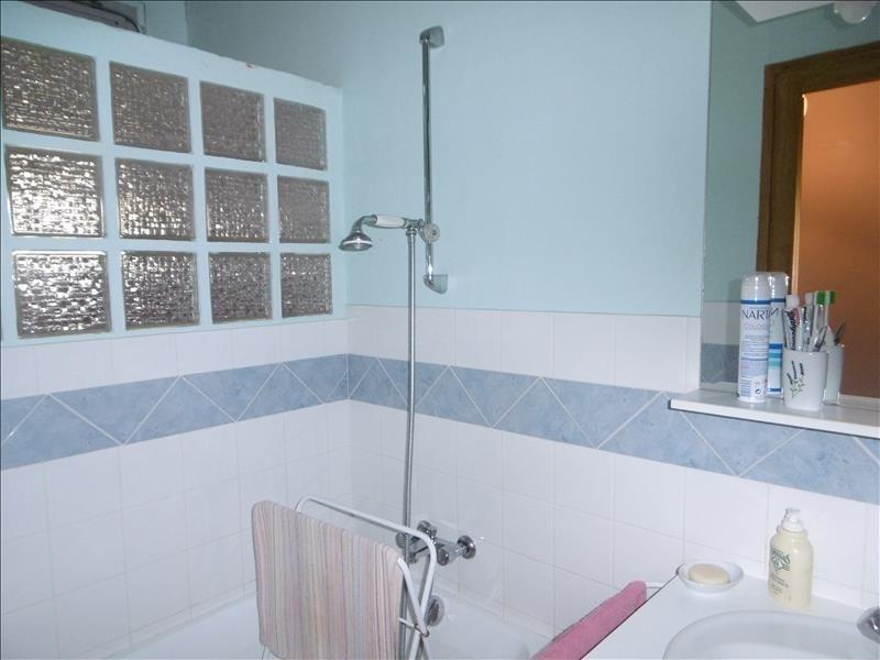 Vente maison / villa Besse sur braye 48000€ - Photo 8
