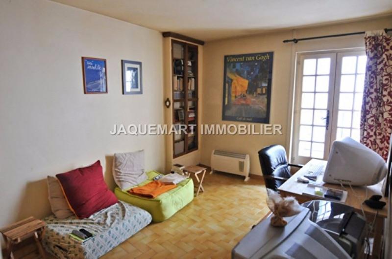Vente maison / villa Lambesc 210000€ - Photo 10