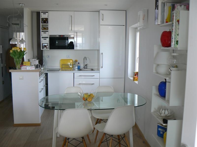 Vacation rental apartment Bandol 930€ - Picture 4