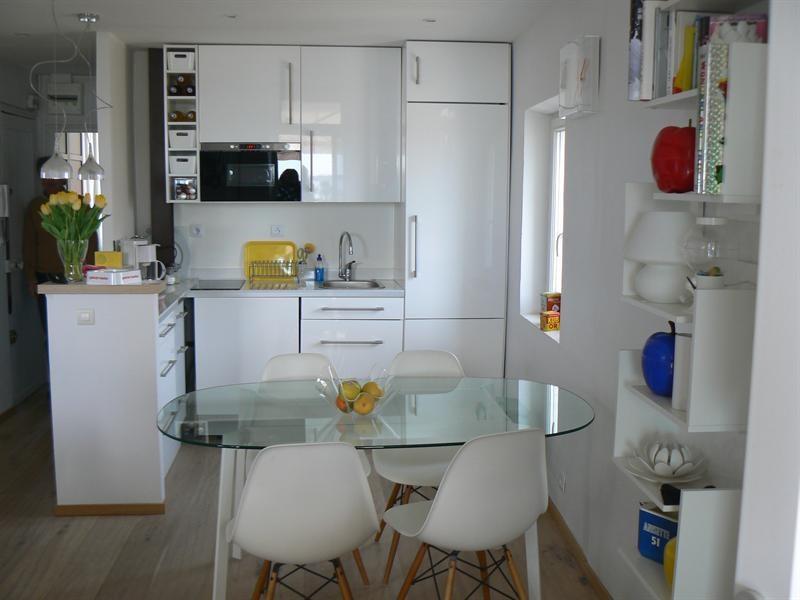 Location vacances appartement Bandol 930€ - Photo 4
