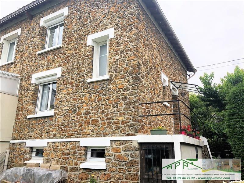 Sale house / villa Juvisy sur orge 289000€ - Picture 1
