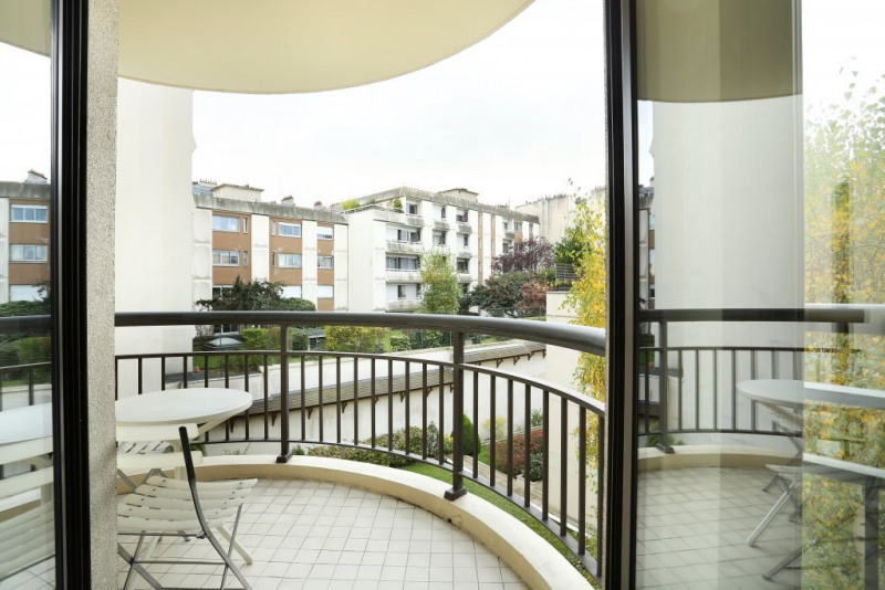 Vente de prestige appartement Paris 13ème 340 000€ - Photo 8
