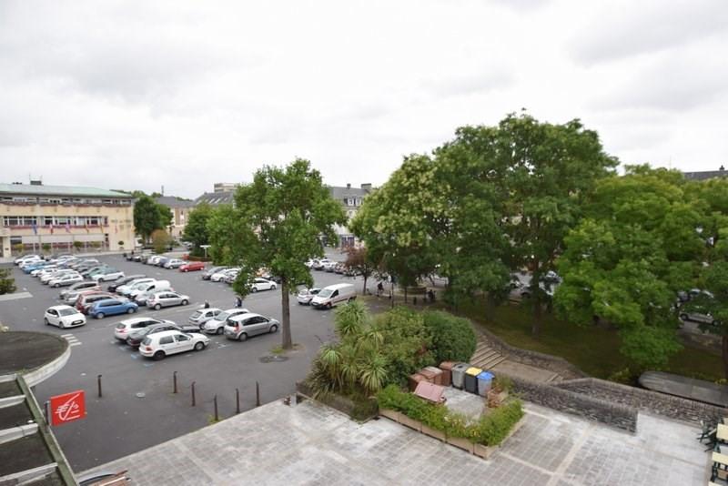 Revenda apartamento St lo 89500€ - Fotografia 2
