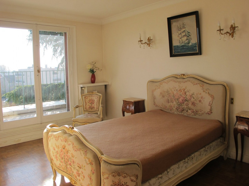 Sale apartment Villemomble 315 000€ - Picture 4