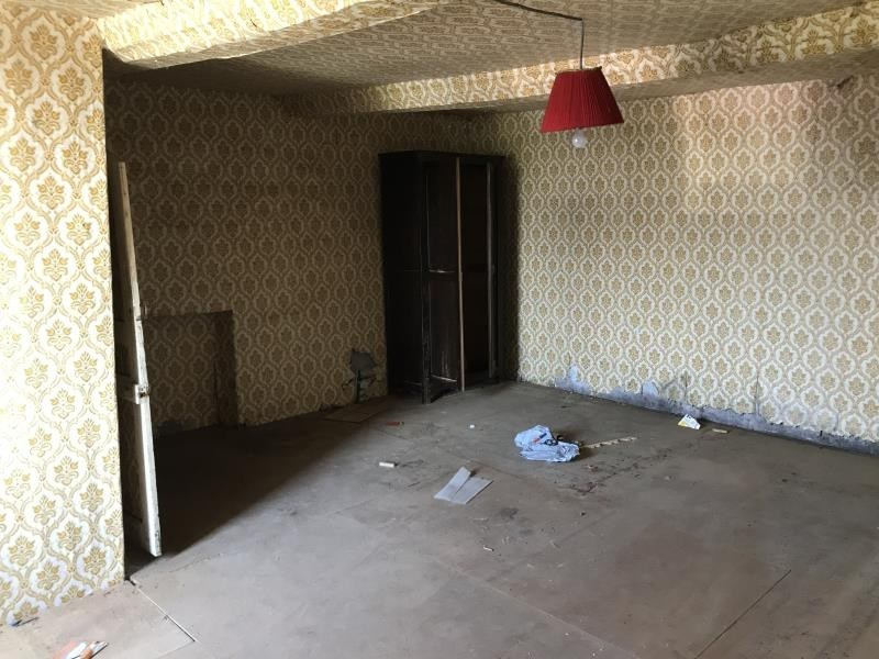Sale house / villa St patrice de claids 90750€ - Picture 7