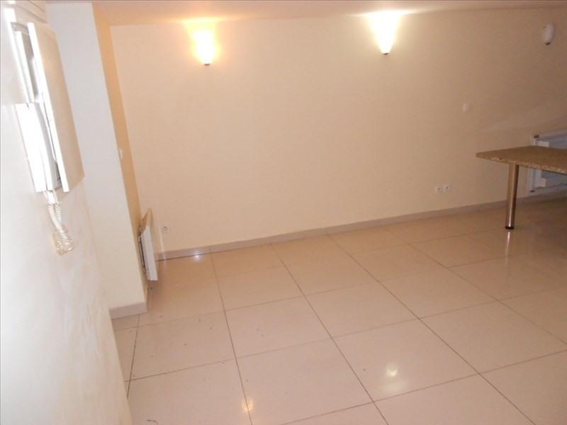 Location appartement Hendaye 520€ CC - Photo 3