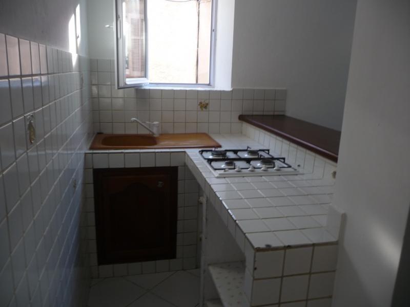 Produit d'investissement appartement Roquebrune sur argens 124800€ - Photo 2