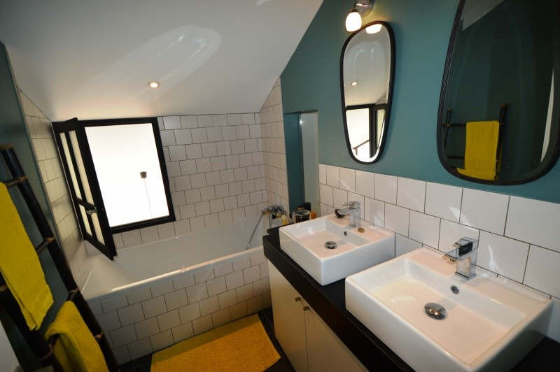 Vente appartement Avignon intra muros 438000€ - Photo 6