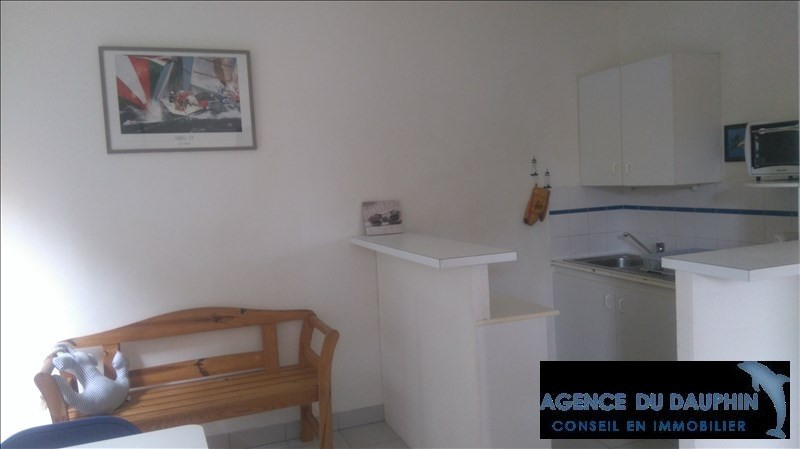 Rental apartment Pornichet 490€ CC - Picture 3