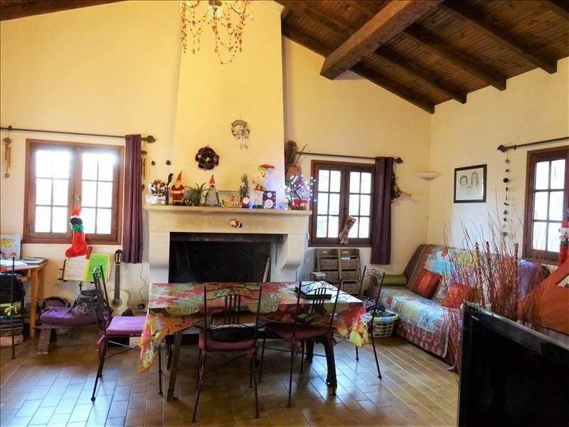 Sale house / villa Frejus 399900€ - Picture 3
