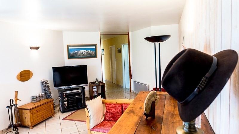 Vente maison / villa Eslourenties daban 257000€ - Photo 2