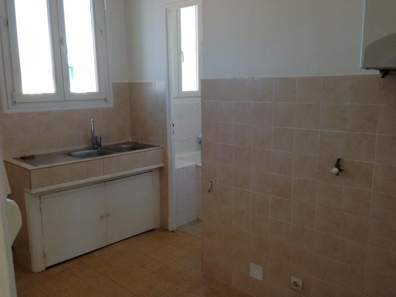 Location appartement La seyne sur mer 530€ CC - Photo 5