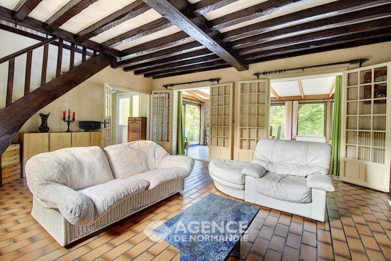 Vente maison / villa Montreuil-l'argille 150000€ - Photo 6