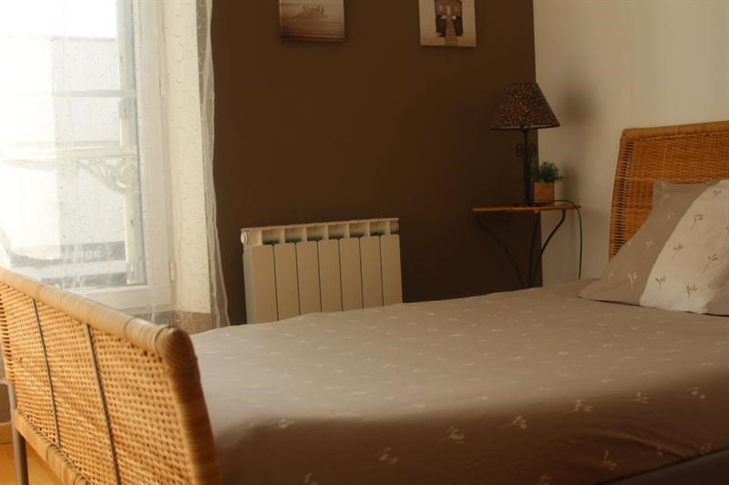 Rental apartment Fontainebleau 1 140€ CC - Picture 7