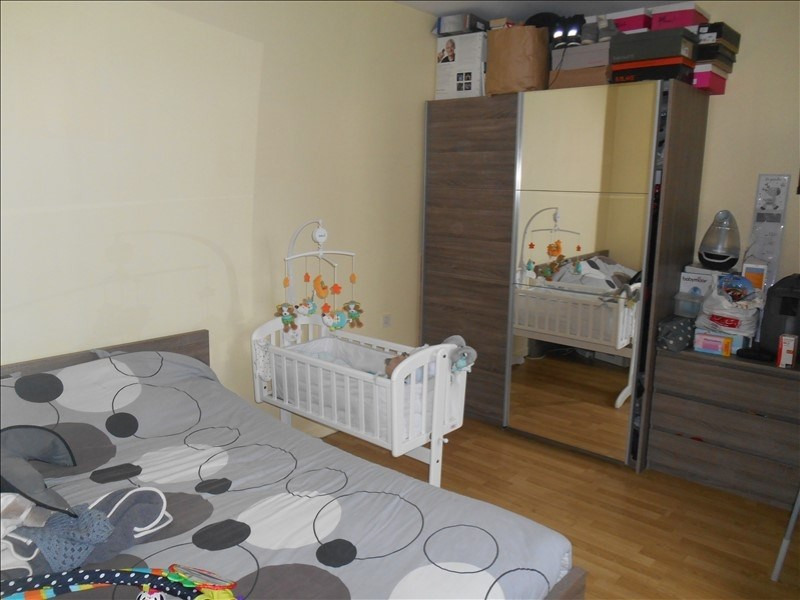 Location maison / villa Troyes 490€ CC - Photo 5