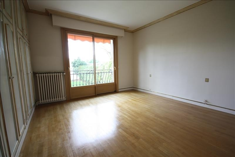 Sale house / villa Ste genevieve des bois 669000€ - Picture 9