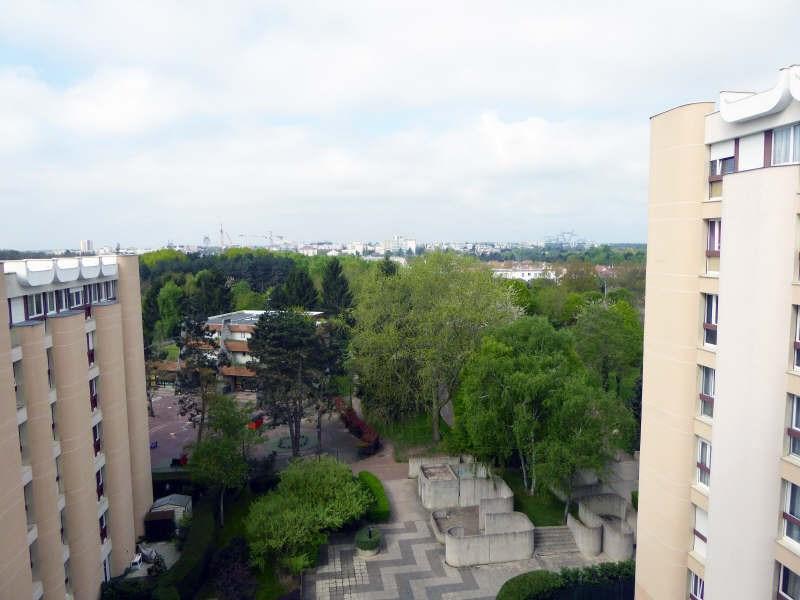 Location appartement Elancourt 1125€ CC - Photo 6