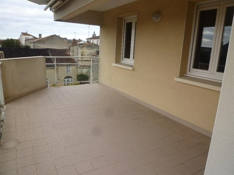 Vente appartement Cognac 220 000€ - Photo 8