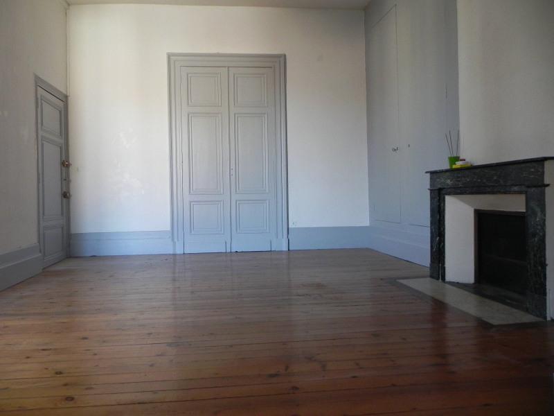 Rental apartment Agen 595€ CC - Picture 4