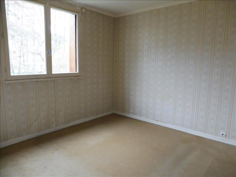 Vente appartement Sarcelles 155 000€ - Photo 11
