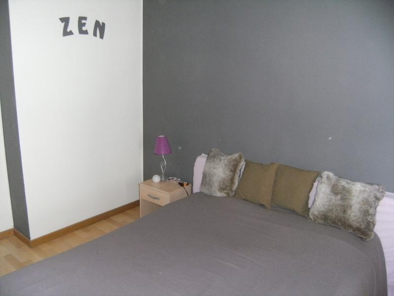 Vente appartement Abbeville 126000€ - Photo 6