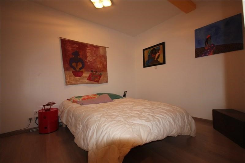 Vente appartement Collioure 430 000€ - Photo 8