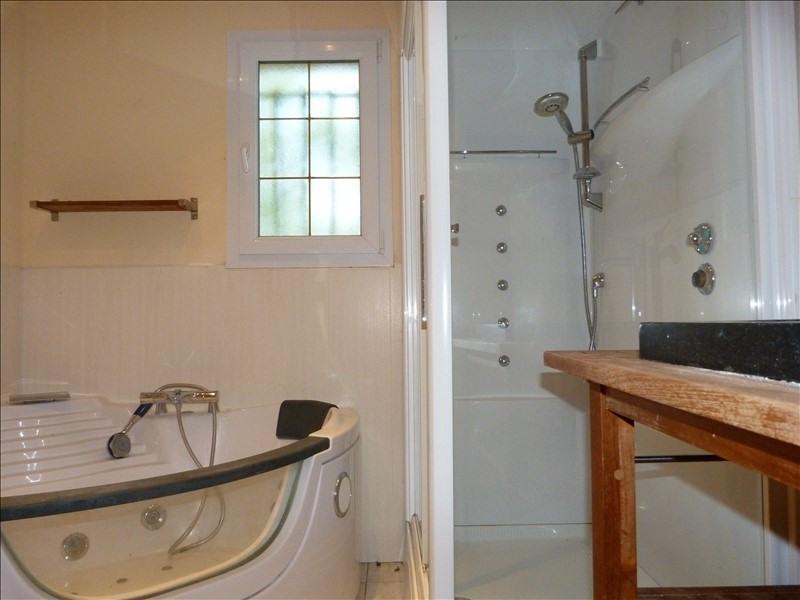 Sale house / villa Secteur aillant sur tholon 190000€ - Picture 6