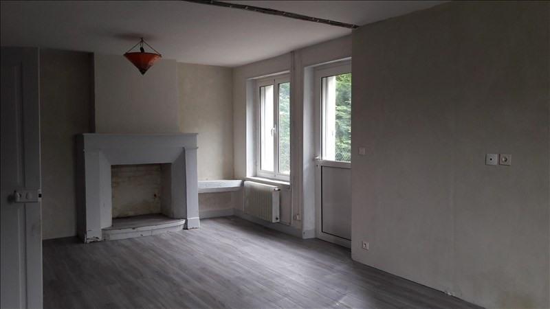 Vente maison / villa Vendôme 123641€ - Photo 4