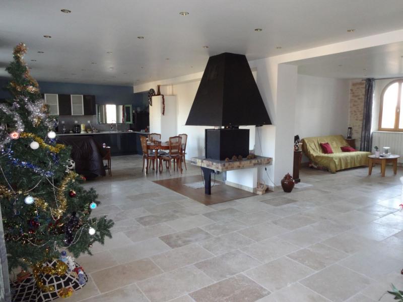 Vente de prestige maison / villa Entraigues sur la sorgue 892000€ - Photo 3